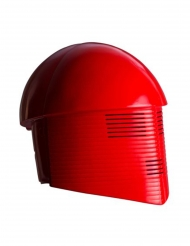 The last Jedi™ Preatorian Guard hjelm voksen