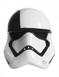 Executioner Trooper - The last jedi™ maske til voksne