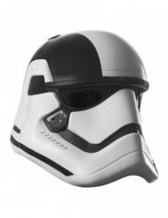 The Last Jedi™ Executioner Trooper hjelm voksen