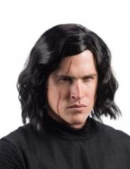 Kylo Ren The Last Jedi™ voksen