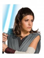 Rey paryk til voksne - The last Jedi™