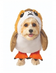 Porg The Last Jedi Star Wars­™ kostume til hund