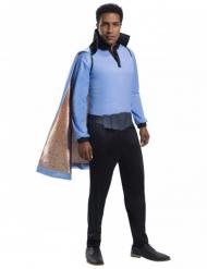 Klassisk Lando Calrissian kostume Star Wars™ mand