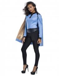 Klassisk Lando Calrassian kostume Star Wars™ kvinde