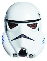 Star Wars™ Stormtrooper maske voksen