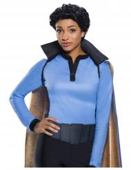 Paryk Lando Calrissian Star Wars™ Voksen