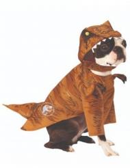 Jurassic World Fallen Kingdown™ T-rex kostume til hunde