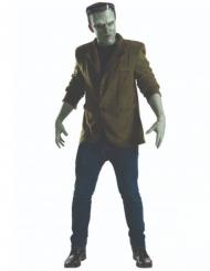 Frankenstein Monsters™ kostume voksen