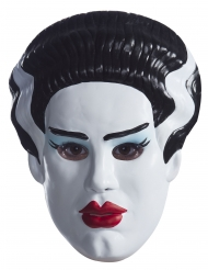 Frankenstein Monsters™ forlovet maske