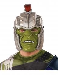 Hulk Thor Ragnarok™ kriger maske - voksen