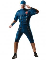 X-Men™ luksus muskel Cyclops voksen