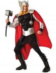 Thor™ premium kostume voksen
