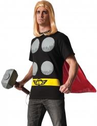 T-shirt med kappe Thor™