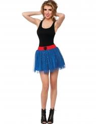 Spidergirl™ tylskørt til kvinder