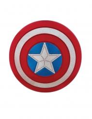 Captain America™ skjold - 30 cm