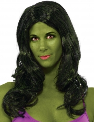 Hulk™ paryk til kvinder
