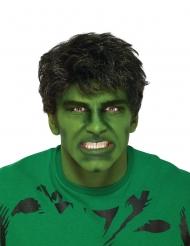Hulk™ paryk til voksne