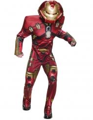 Luksus kostume Hulkbuster Iron Man™ voksen