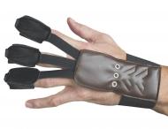 Bueskytte handske Hawk Eye™ voksen