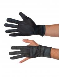 Hawk Eye Captain America Civil War™ handske - voksen