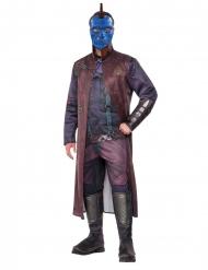 Guardians of the Galaxy 2™ Yondu luksus kostume voksen