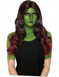 Paryk Gamora Guardians of the Galaxy™ voksen