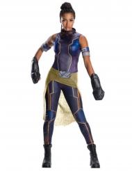 Kostume luksus Shuri Avengers Endgame™ kvinde