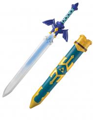 Sværd Link - Legend og Zelda™