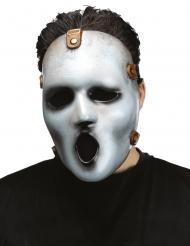 Scream maske til voksne
