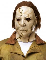 Michael Myers™ maske til voksne