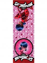 Ladybug™ dug i papir 120x180 cm