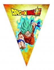 Dragon Ball Super™ Vimpelguirlande 360 cm