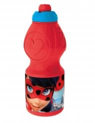 Plastik drikkedunk med Ladybug™ 400ml