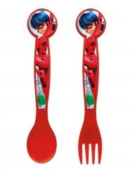 Ladybug™ Bestik 16 cm