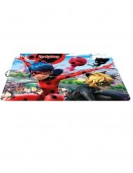 Dækserviet Ladybug™ 42 x 29,5 cm