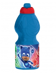 Drikkedrunk i plastik PJ Masks™ 400 ml