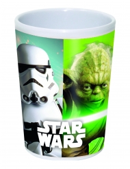 Melamin krus 200 ml - Star Wars™