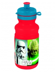 Star Wars™ Drikkedrunk 500 ml