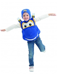Jerome kostume til børn - Super Wings™