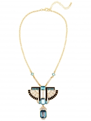 Pharao halskæde til kvinder