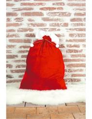 Julemandens gavesæk 48 x 75 cm