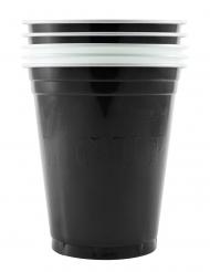 20 stk originale krus - Venom™ 53 cl