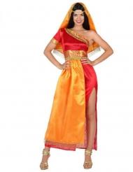 Sexet Bollywood kostume kvnde