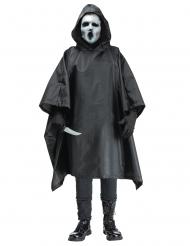 Zcream™ kostume til voksne