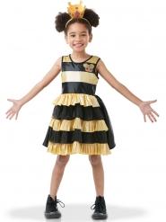 Quenn Bee kostume til piger - LOL Surprise™