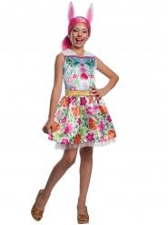 Bree Bunny kostume til piger - Enchantimals™