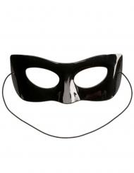 Maske og slik med Cat Noir - Ladybug™