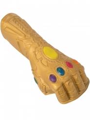 Handske Thanos Avenger Infinity War 2 Endgame™ barn
