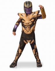 Thanos Avengers Infinity War 2 Engdame™ til børn