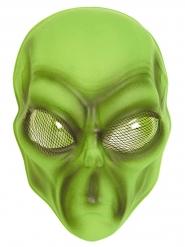 Alien maske voksen